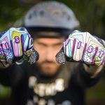 FIST: Zig Zag Gloves – REVIEW