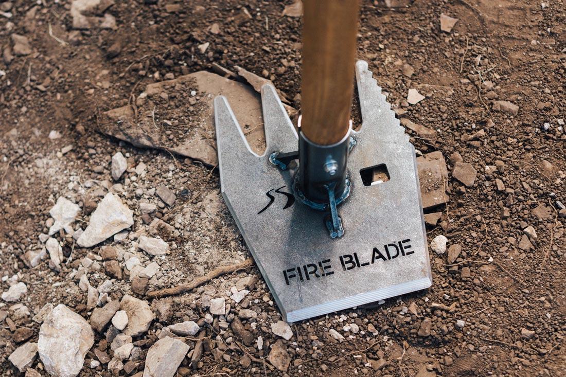 trailscapes tools