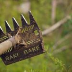 Trailscapes Trail Tools – REVIEW