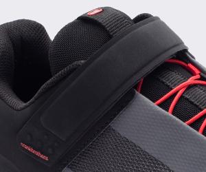 crank brothers mtb shoes