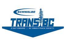 trans bc