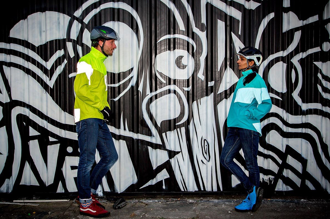 endura_choose_Bike