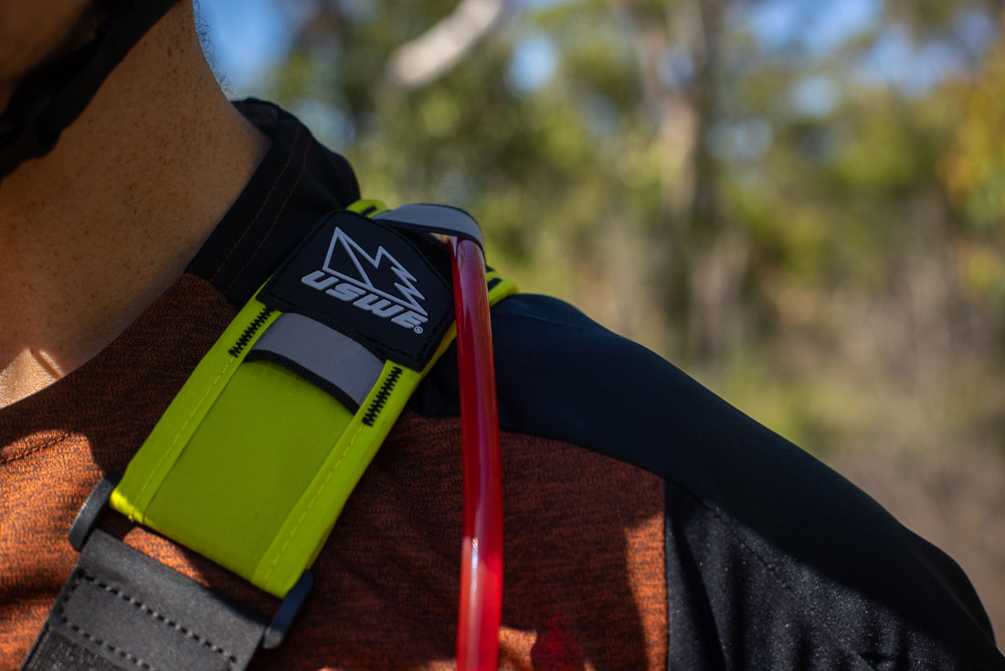 uswe outlander 3 review