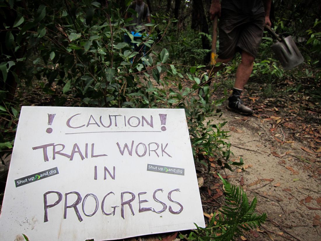 Mill_Creek_Trail_Association